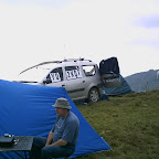 2010  16-18 iulie, Muntele Gaina 028.jpg