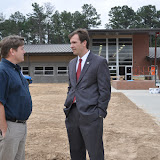 Arkansas Secretary of State Mark Martin Visits UACCH-Texarkana - DSC_0361.JPG