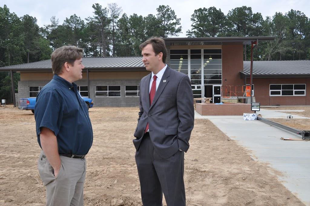 Arkansas Secretary of State Mark Martin Visits UACCH-Texarkana - DSC_0361.JPG