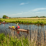 Broek in Waterland - broek-10.jpg