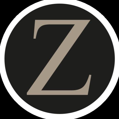A Zomorrod