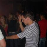 PartyRockNight2_0036.jpg