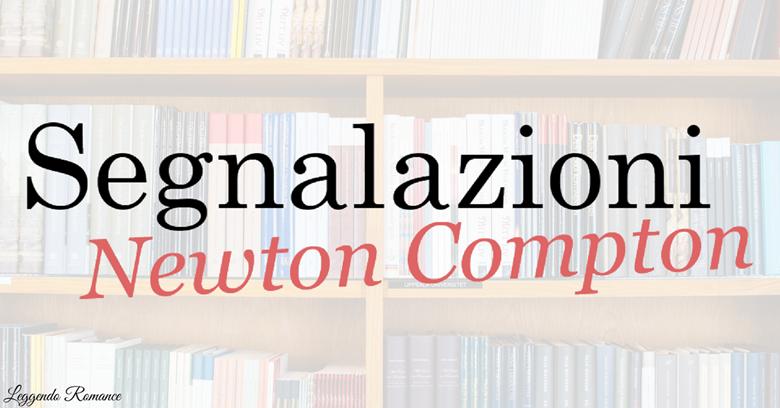 Segnalazionei-Newton-Compton2