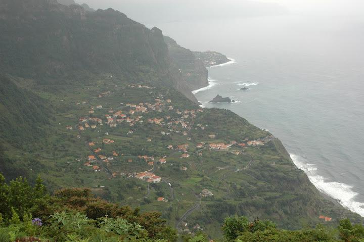 Entre a Montanha e o Mar - Página 2 DSC_8678