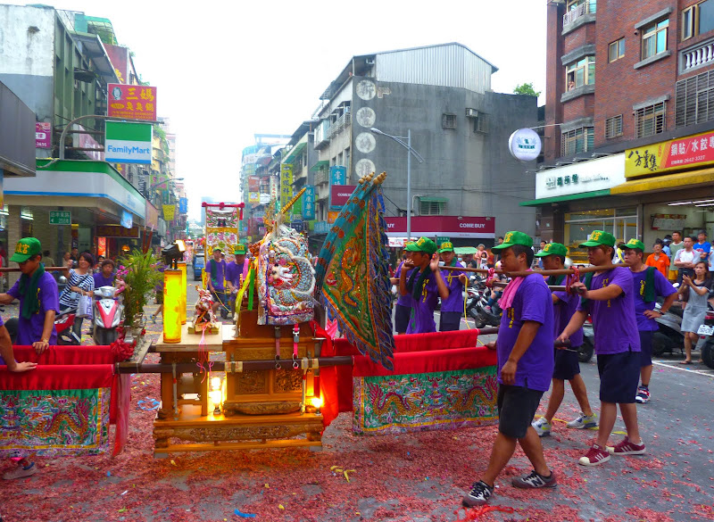 Ming Sheng Gong à Xizhi (New Taipei City) - P1340297.JPG