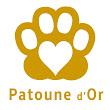 PATOUNE DOR