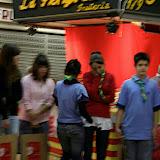Bossa Solidària 2008 - IMG_0310.JPG