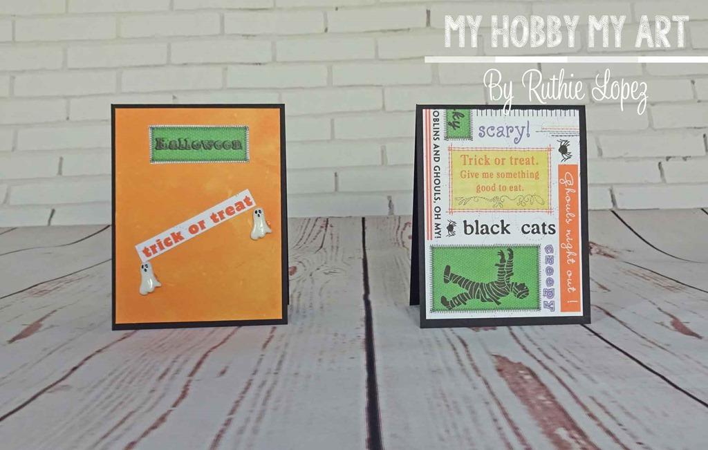 [ADORNit%2C-Halloween-Card--Ruth-Lopez%2C-My-Hobby-My-Art%5B4%5D]
