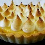 Gluten Free Lemon Meringue Tart.jpg