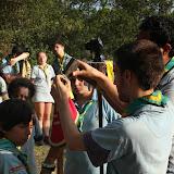 Campaments Estiu Cabanelles 2014 - IMG_0420.JPG
