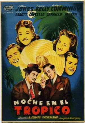 https://lh3.googleusercontent.com/-mm0HtaTnaOY/VfeH49JxbXI/AAAAAAAAFgA/f-7MHExmDaQ/s432-Ic42/Noche.en.el.tropico.1940.jpg