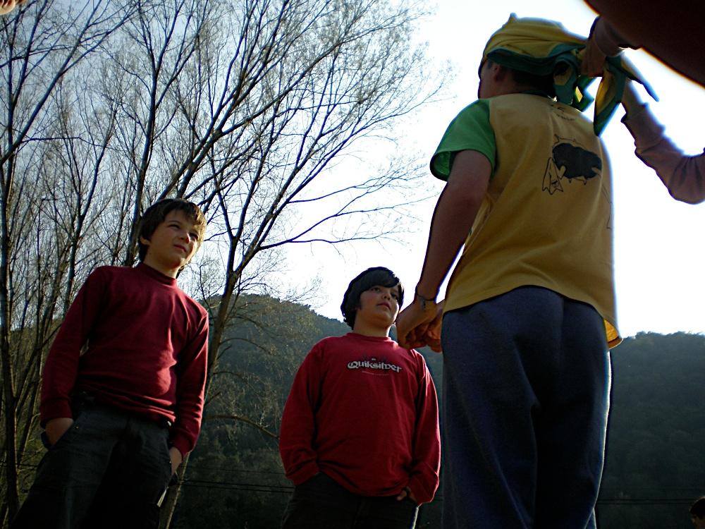 Campaments Amb Skues 2007 - ROSKU%2B066.jpg