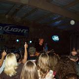 Fort Bend County Fair - 101_5480.JPG