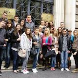 Studenti u strucnoj poseti Berzi i NBS - maj 2012 - P5240239.JPG