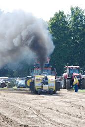 Zondag 22--07-2012 (Tractorpulling) (32).JPG
