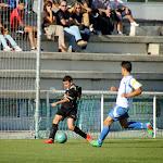 Vallecas 2 - 2 Moratalaz (46).jpg