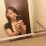 Jazmyne Moore's profile photo