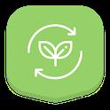 Crop Plan - Microgreens icon