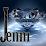 Bijouterie Jenni's profile photo
