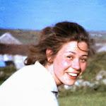 1964 Bosigran Farm Margaret Embling.jpg