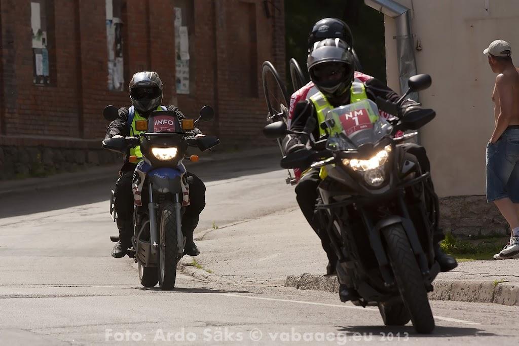 2013.06.01 Tour of Estonia - Tartu Grand Prix 150km - AS20130601TOETGP_035S.jpg