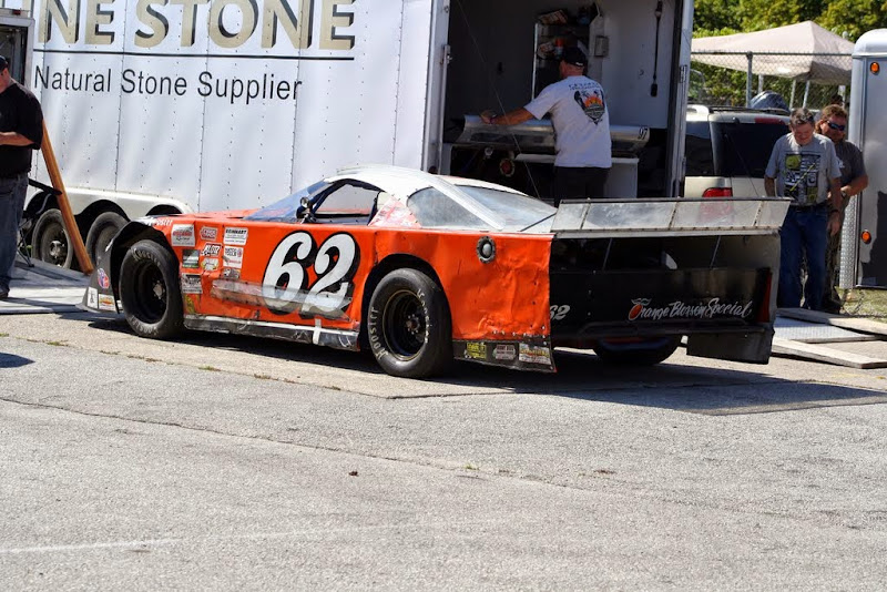 Sauble Speedway - IMG_0057.JPG
