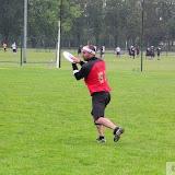 Championnat D1 phase 3 2012 - IMG_3863.JPG