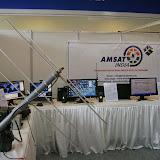 AMSAT INDIA @ HFI 2011 - DSC09458.JPG