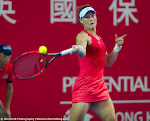 Samantha Stosur - 2015 Prudential Hong Kong Tennis Open -DSC_2113.jpg