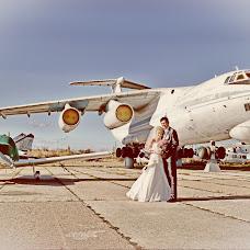 Wedding photographer Nikolay Likhodedov (DigitalBoom). Photo of 21.06.2017