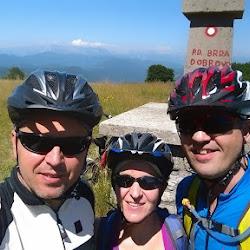 2015-07-11_Brda_kolesarjenje