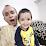 Devdatta Kumar's profile photo