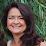 Alise Nolan's profile photo