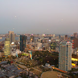 2014 Japan - Dag 3 - mike-telefoon-2014-04-01%2B18.13.52-0012.jpg
