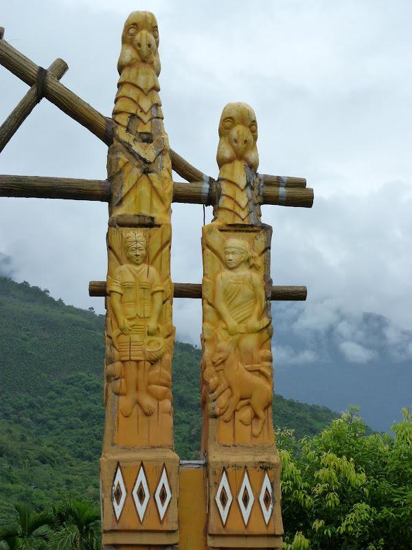Hualien County. De Liyu lake à Fong lin J 1 - P1230683.JPG