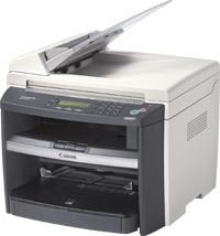 Free download Canon i-SENSYS MF4660PL Printers Driver & deploy printer