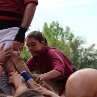 Actuació XXXVII Aplec del Caragol de Lleida 21-05-2016 - IMG_1560.JPG