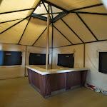 Tent_Wetbar.jpg