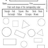 17[1]. Shapes.jpg