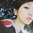 Jaylene Jeong avatar image