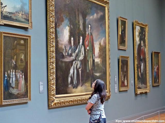 cuadros-met-museo-metropolitano-nueva-york.jpg