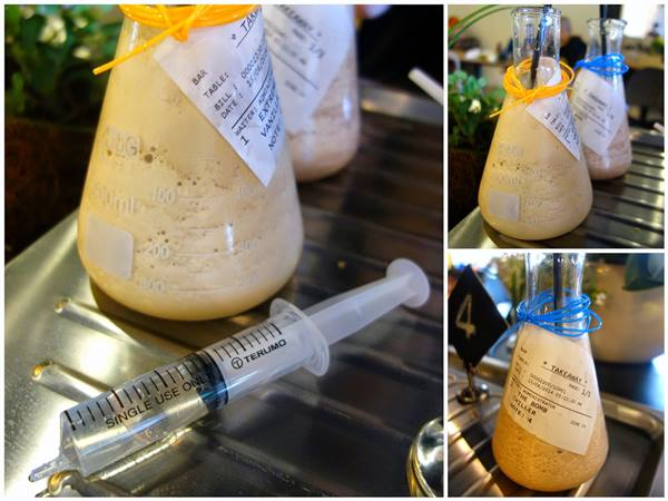 chemistry-cafe-lab-shah-alam.jpg