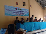 "Kegiatan REVITALISASI Badan Usaha Milik Desa (BUMDesa) ""Mandiri Mulya"" Berjalan Lancar"