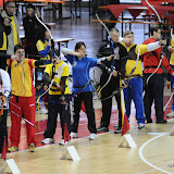 Campionato regionale Marche Indoor - domenica mattina - DSC_3761.JPG