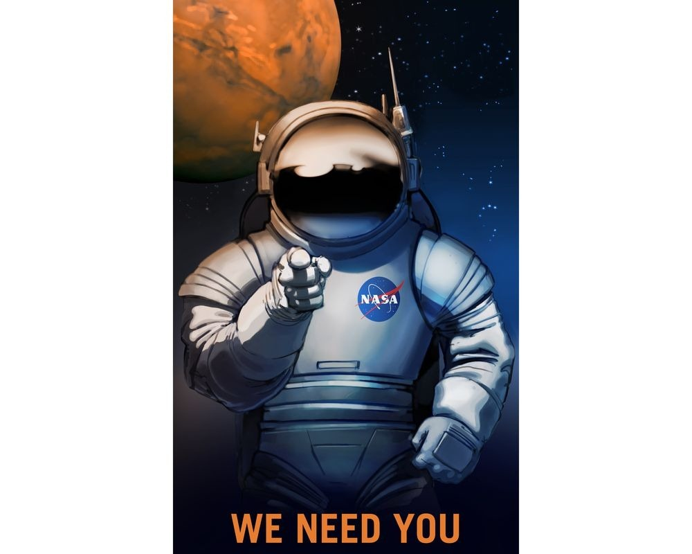 mars-explorers-wanted-posters-7