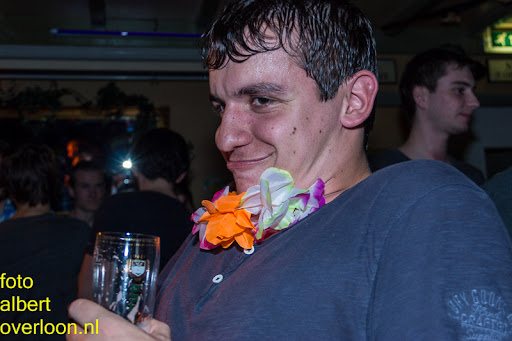 aftersummerparty  overloon 26-09-2014 (26).jpg
