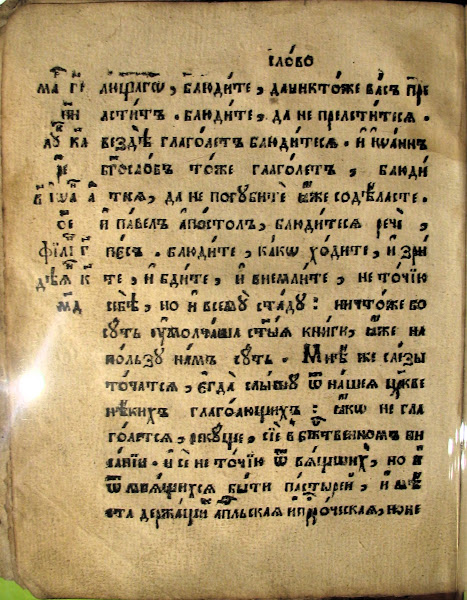 xxx imagen 11