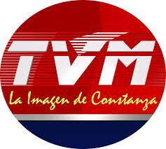 Logo TV Montaña