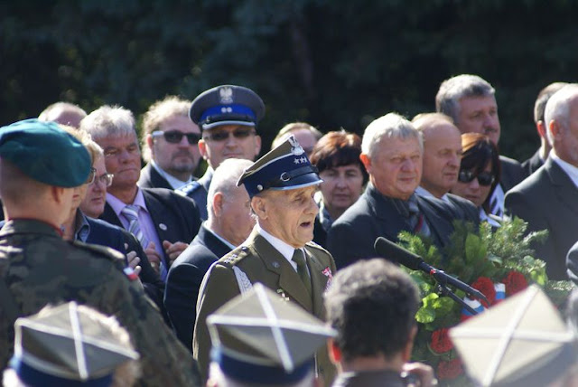 68 rocznica Operacji karpacko–dukielskiej - DSC09711_1.JPG