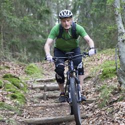Mountainbike Fahrtechnikkurs 11.09.16-5339.jpg